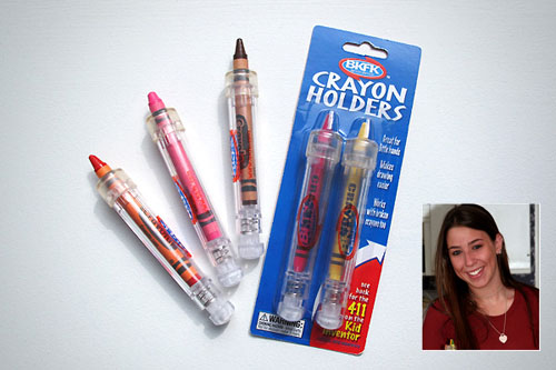 1.-Cassidy-Goldstein-Age-12-GÇô-Crayon-Holders